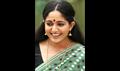 Picture 39 from the Malayalam movie Venicile Vyapari