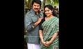 Picture 38 from the Malayalam movie Venicile Vyapari