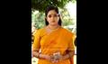 Picture 37 from the Malayalam movie Venicile Vyapari
