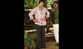 Picture 36 from the Malayalam movie Venicile Vyapari