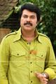 Picture 35 from the Malayalam movie Venicile Vyapari