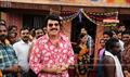 Picture 33 from the Malayalam movie Venicile Vyapari