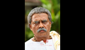 Picture 31 from the Malayalam movie Venicile Vyapari