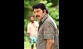 Picture 30 from the Malayalam movie Venicile Vyapari