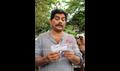 Picture 29 from the Malayalam movie Venicile Vyapari