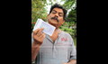 Picture 28 from the Malayalam movie Venicile Vyapari
