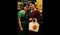 Picture 27 from the Malayalam movie Venicile Vyapari