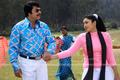 Picture 24 from the Malayalam movie Venicile Vyapari