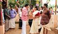 Picture 22 from the Malayalam movie Venicile Vyapari