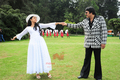 Picture 15 from the Malayalam movie Venicile Vyapari