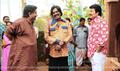 Picture 11 from the Malayalam movie Venicile Vyapari