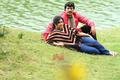 Picture 9 from the Malayalam movie Venicile Vyapari