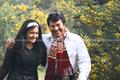 Picture 8 from the Malayalam movie Venicile Vyapari