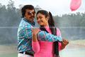 Picture 7 from the Malayalam movie Venicile Vyapari
