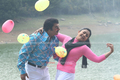 Picture 6 from the Malayalam movie Venicile Vyapari