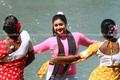 Picture 5 from the Malayalam movie Venicile Vyapari