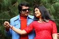 Picture 4 from the Malayalam movie Venicile Vyapari