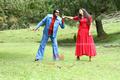 Picture 3 from the Malayalam movie Venicile Vyapari