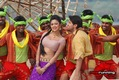 Picture 82 from the Tamil movie Vettai