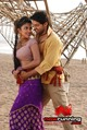 Picture 79 from the Tamil movie Vettai