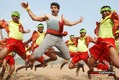 Picture 74 from the Tamil movie Vettai