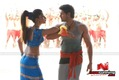 Picture 73 from the Tamil movie Vettai