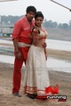 Picture 70 from the Tamil movie Vettai