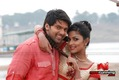 Picture 69 from the Tamil movie Vettai