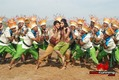 Picture 54 from the Tamil movie Vettai