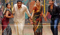 Picture 48 from the Tamil movie Vettai