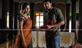 Picture 46 from the Tamil movie Vettai