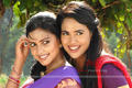 Picture 45 from the Tamil movie Vettai
