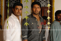 Picture 44 from the Tamil movie Vettai
