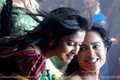 Picture 43 from the Tamil movie Vettai