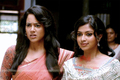 Picture 42 from the Tamil movie Vettai