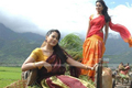 Picture 40 from the Tamil movie Vettai
