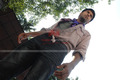 Picture 32 from the Tamil movie Vettai