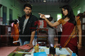 Picture 31 from the Tamil movie Vettai