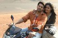 Picture 15 from the Tamil movie Vettai