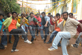 Picture 11 from the Tamil movie Vettai
