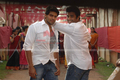 Picture 10 from the Tamil movie Vettai