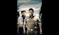 Picture 5 from the Tamil movie Vettai