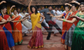 Picture 3 from the Tamil movie Vettai