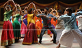 Picture 2 from the Tamil movie Vettai