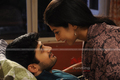 Picture 65 from the Tamil movie Vinmeengal