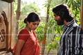 Picture 60 from the Tamil movie Vinmeengal
