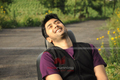 Picture 51 from the Tamil movie Vinmeengal