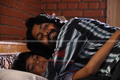 Picture 46 from the Tamil movie Vinmeengal