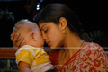Picture 7 from the Tamil movie Vinmeengal