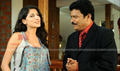 Picture 30 from the Malayalam movie White and black